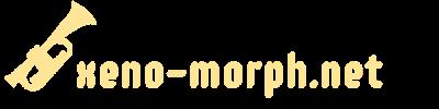 Xeno-morph.net